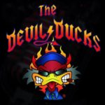 Profilbild von Devil Ducks