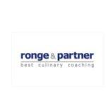 Profilbild von Ronge und Partner