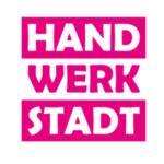 Profilbild von Hand Werkstadt