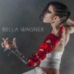 Profilbild von Bella Wagner