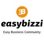Profilbild von easybizzi