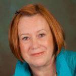 Profilbild von Dagmar Karreth