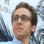 Profilbild von Lukas Fuchs