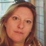 Profilbild von Jennifer Lichtblau