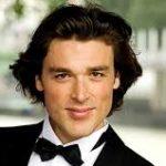Profilbild von Thomas Weinhappel