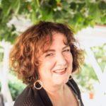 Profilbild von Susanna von Felten