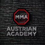 Profilbild von Christian Draxler - Austrian MMA Academy