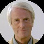 Profilbild von Dr Manfred Doepp