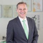 Profilbild von Gert Zaunbauer