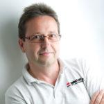 Profilbild von Konrad Rabel