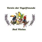 Profilbild von Vogelfreunde