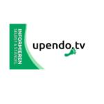 Profilbild von upendo. tv