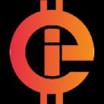 Profilbild von Infinity Economics