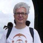 Profilbild von Günther Schermann