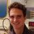 Profilbild von Christian Hauer
