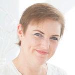 Profilbild von Doris Stürmer - Orthopädieschuhmacher
