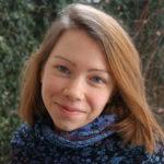 Profilbild von Stefanie Loos