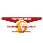 Profilbild von Kurt Nakovich - Steinmetz - Welt der Steine