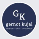 Profilbild von Gernot Kujal