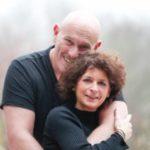 Profilbild von Greg Bryers und Gabriele Liesenfeld