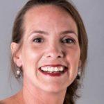 Profilbild von Michaela Thorer