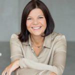 Profilbild von Mag Andrea Ristl