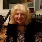 Profilbild von Brigitte Schmuck