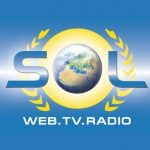 Profilbild von Radio SOL Redaktion