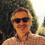 Profilbild von Robert Sommer