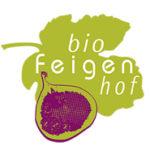 Profilbild von BIO Feigenhof