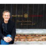 Profilbild von Matrix Coaching - Günter Kerschbaummayr