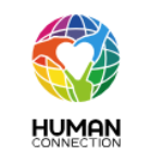 Profilbild von HUMAN CONNECTION