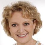 Profilbild von Dr Karin Neumann