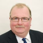 Profilbild von Roland Wittek