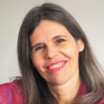 Profilbild von Sabine Knoll