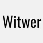 Profilbild von Witwer