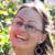 Profilbild von Marianne Stanzl