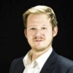 Profilbild von Alexander Rieck