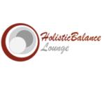 Profilbild von Holistic Balance Lounge