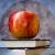 Gruppenlogo von Wissen & Bildung