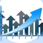 Gruppenlogo von Wirtschaft & Finanzen