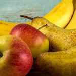 Gruppenlogo von Gesundheit & Ernährung