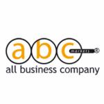 Gruppenlogo von abc markets