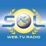 Gruppenlogo von Radio SOL Team