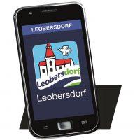 2016-09-28 KW 39 Leobersdorf – das Magazin