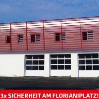 2016-11-02 KW 44 Leobersdorf – das Magazin