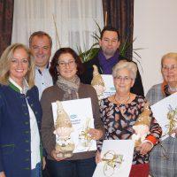 2016-12-14 KW 50 Leobersdorf – Das Magazin