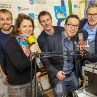 2017-01-11 KW 02 Leobersdorf – Das Magazin