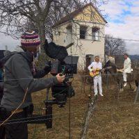 2017-02-22 KW 08 Leobersdorf – Das Magazin