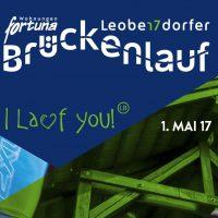 2017-03-01 KW 09 Leobersdorf – Das Magazin